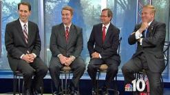 Decision 2012: Meet the Pa. Senate Candidates