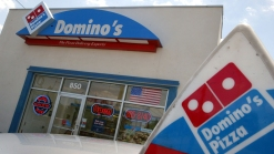 Lawsuit Accuses Domino's Pizza of 'Rampant Wage Violations' in NY