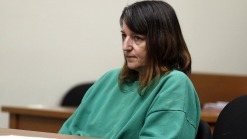 NJ Mom Guilty of Murder in 5-Year-Old's 1991 Disappearance