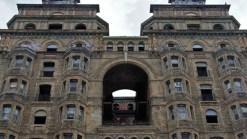 New Possibilities for Hotel Divine Lorriane