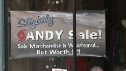 Jersey Shore Store Owners Hopeful for Black Friday