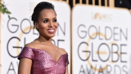 Golden Globes Red Carpet: Best and Worst