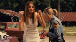Out on Blu-Ray: 'Hot Pursuit,' 'Unfriended'