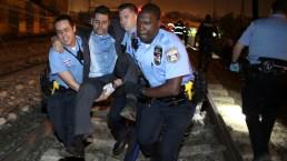 2 Years Later: Deadly Amtrak Derailment
