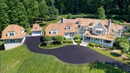 The Most Expensive Real Estate Listings in Chester County