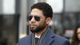 CPD Releases More Records, Hours of Videos in Smollett Case