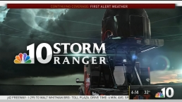 NBC10 Helps You With Tools to Help You Through the Storm