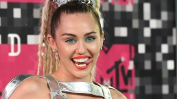 'Late Night': Forced Friendship With Miley Cyrus