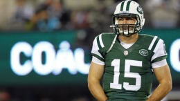 Source: Eagles have no interest in Tebow