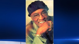 Philly Soul Singer Billy Paul Dies at 81: Manager
