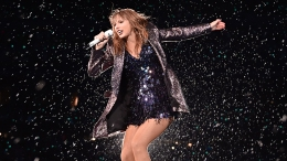 What Not to Bring to Taylor Swift's Philly Concert
