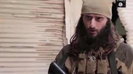 'I Hate You, Americans': ISIS Leader Who Grew Up on NJ Shore