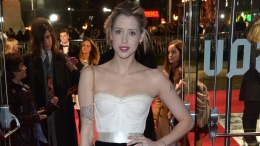 Heroin Overdose Killed Peaches Geldof: Coroner