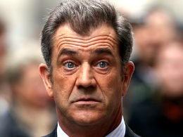Mel Gibson's Highs and Lows