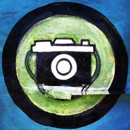 [phillygram] Girl Scout Photography Badge