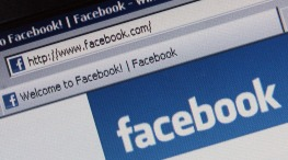 Beware: Hackers Are Targeting Facebook