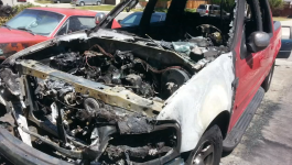 Risks of Buying a Used Car and What the Dealership Isn't Telling You