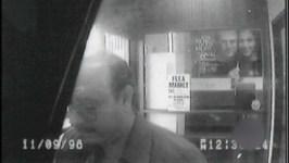 John Ruffo, NYC Swindler, Still on the Run After 20 Years