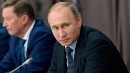 Analysis: Why Russia-Turkey Spat Won't Start World War III