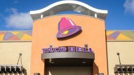 Two Arrested After Meth Lab Remnants Found in Iowa Taco Bell