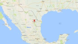 Gunfire Erupts at Mexican Private School, 5 Wounded