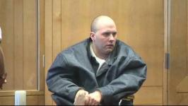 Man Pleads Guilty to Torturing, Abusing Stepdaughters