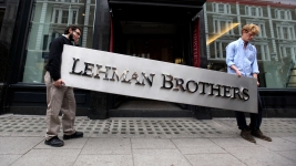 What Have We Learned 10 Years After Lehman Bros.' Collapse?