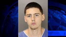 Accused Bucks Co. Killer Awaits Fate, Faces Death Penalty
