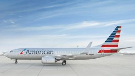 American Airlines to Sell Restricted, 'Basic Economy' Ticket