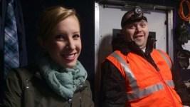 Memorial Service Held for Slain Roanoke TV Journalists