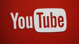 More Big Brands Pull Ads From YouTube