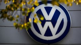 Volkswagen Settles Emissions-Cheating Cases for $14.7B