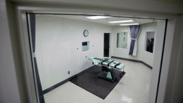 Advocates Call Alabama Execution an 'Avoidable Disaster'