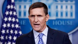 Pentagon Joins Intensifying Probe of Former Trump Aide Flynn