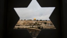 Trump Decision on Jerusalem Could Have Deep Repercussions