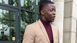 Waffle House Shooting 'Hero': 'It Was Life or Death'