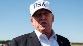 Trump Admin. Seeks Endangered Species Rule Changes