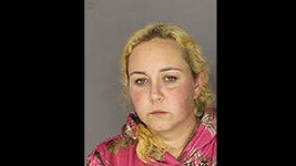 'Depraved' Mom Injects Teen Daughter With Heroin: DA