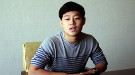 North Korea Releases Detained South Korean Student: Seoul