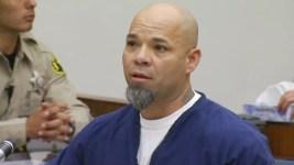 Man Who Abandoned Son in Crash Sentenced