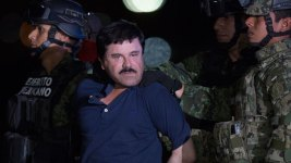 Lawyer for 'El Chapo' Demands Payment From TV Networks