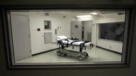 Nevada and Nebraska Executioners Are Turning to Fentanyl