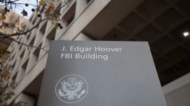 Lawyer: Agent Booted Off Mueller Team Escorted From FBI HQ