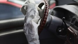 Calif. Woman Is 11th Death Due to Takata Air Bags: Officials