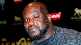 State Dept. Sending Shaq to Cuba as Sports Envoy