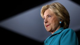 Clinton Disregarded Email Rules: State Dept Audit
