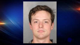 No Jail Time for Baylor Student Accused of Fraternity Party Rape
