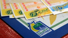Jackpot: More Than 2,000 Winners in North Carolina Lottery