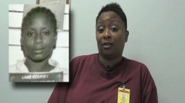 Nation's Once-Youngest Death Row Inmate Found Dead