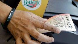 Winning Numbers Drawn for $422M Powerball Jackpot